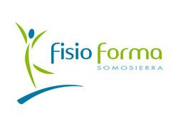 logofisioforma