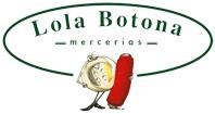 logo-lolabotona