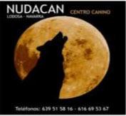 nudacan