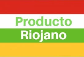 Producto Riojano