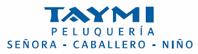 logo-taymi