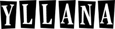logo-yllana