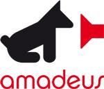 logo-amadeus