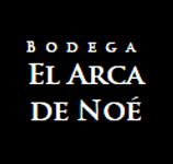 arcadenoe