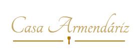 armendariz-logo