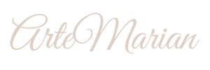 logo marian