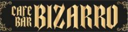 bizarro-logo