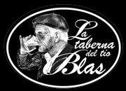 logo-blas