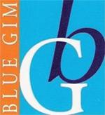 blue-gim