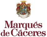 bodegas_marquesdecaceres