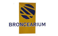 logo-broncearium