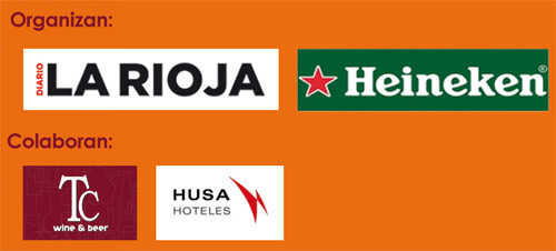 logos-catas