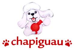 chapiguau