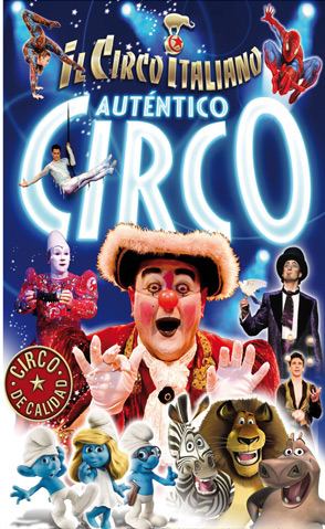 cartel-circo
