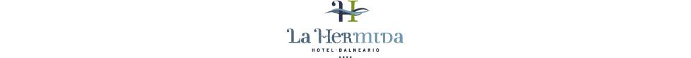 Hotel Hermida