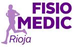 logo-fisiomedic