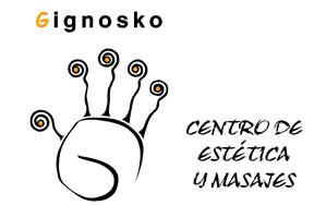 logo-gignosko