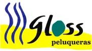 logo-glosspeluqueras