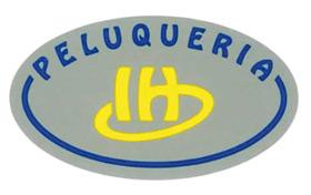 Logo Hurtado