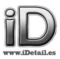 logo-idetail