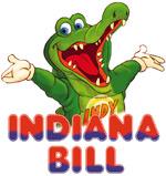 logo-indiana-bill