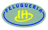 logo-israel-hurado