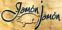 logo.jamon