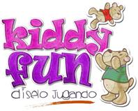 logo-kiddyfun