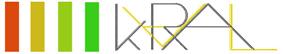logo-kraal