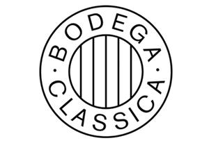 logo clasica
