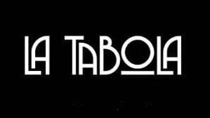 tabola