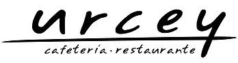 urcey logo