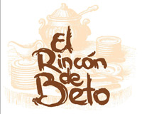 http://oferplan.larioja.com/plan-oferta/la-rioja/mariscada_maruxina/423/expired