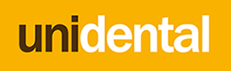 logo_unidental