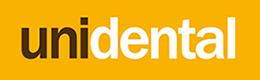 logo_unidental