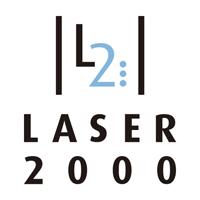 logolaser2000