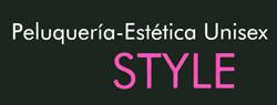 peluqueria-estetica unisex style