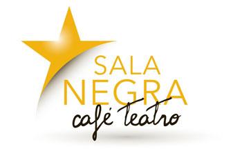 salanegra