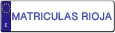 matriculas_rioja
