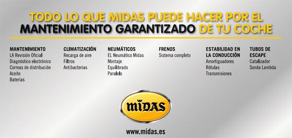servicios-midas