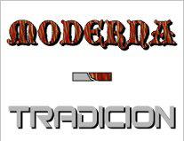 logo-moderna-tradición