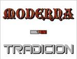 logo-moderna-tradicion