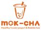 mok-cha-logo