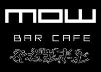 logo-mow