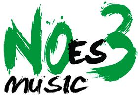 noes34