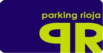 logo-parking-rioja