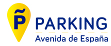 parkinglogo