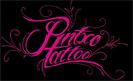 logo-tattoo