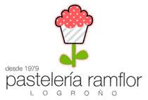 ramflor_logo