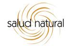 salud-natural